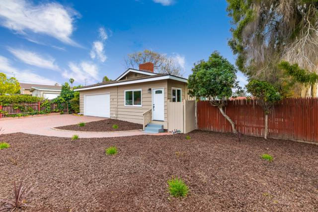 6 H St, Chula Vista, CA 91910 (#180017261) :: Whissel Realty
