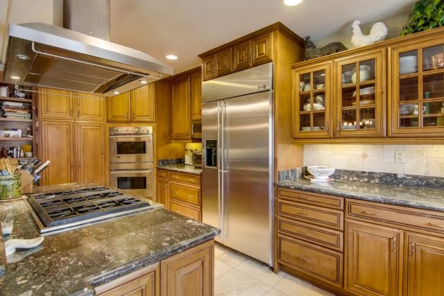 1933 Erie Sreet, San Diego, CA 92110 (#180017341) :: The Yarbrough Group