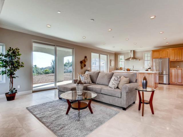 14250 La Harina Ct., San Diego, CA 92129 (#180017353) :: Keller Williams - Triolo Realty Group