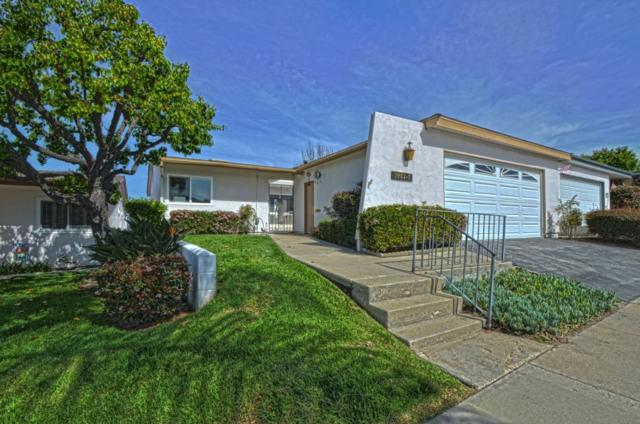 3902 Vista Campana North #7, Oceanside, CA 92057 (#180017368) :: Neuman & Neuman Real Estate Inc.