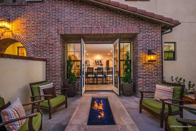 8524 Kristen View Ct., San Diego, CA 92127 (#180017417) :: Harcourts Ranch & Coast