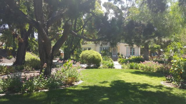 3915 Vista San Miguel, Bonita, CA 91902 (#180017420) :: Impact Real Estate