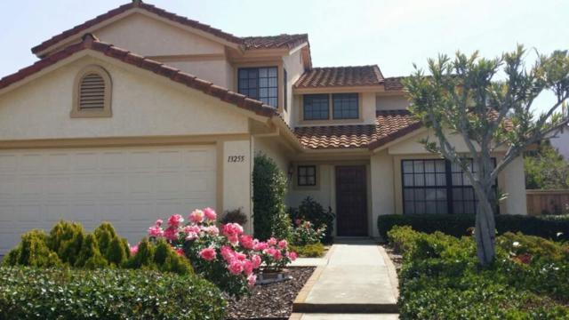 13255 Midbluff Ave, San Diego, CA 92128 (#180017423) :: The Yarbrough Group