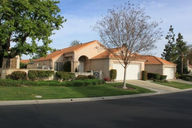 40296 Corte Peralta, Murrieta, CA 92562 (#180017479) :: Neuman & Neuman Real Estate Inc.