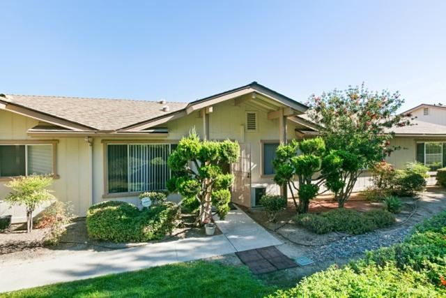 4349 Dowitcher Way, Oceanside, CA 92057 (#180017481) :: Whissel Realty