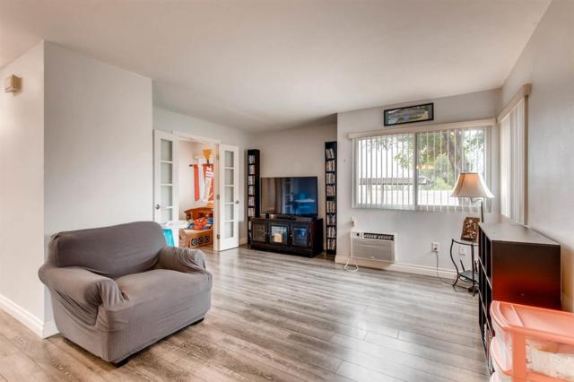 12609 Robison Blvd #102, Poway, CA 92064 (#180017558) :: Impact Real Estate