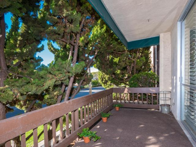 6455 La Jolla Blvd #153, La Jolla, CA 92037 (#180017635) :: Neuman & Neuman Real Estate Inc.