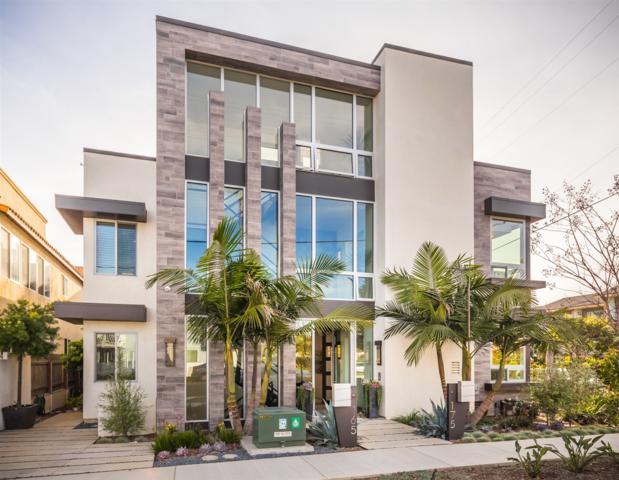 165-175 Pine Ave, Carlsbad, CA 92008 (#180017746) :: The Houston Team   Coastal Premier Properties