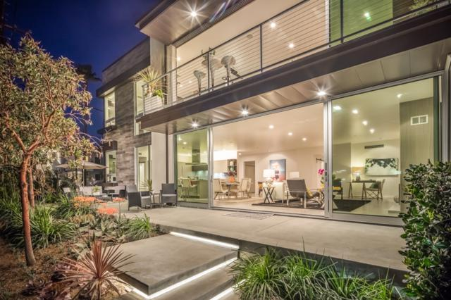 165 Pine Ave, Carlsbad, CA 92008 (#180017750) :: The Houston Team   Coastal Premier Properties