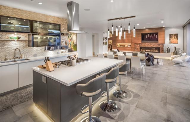 175 Pine Ave, Carlsbad, CA 92008 (#180017751) :: The Houston Team   Coastal Premier Properties