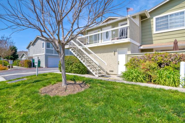 869 Dana Point Way, Oceanside, CA 92058 (#180017828) :: Keller Williams - Triolo Realty Group