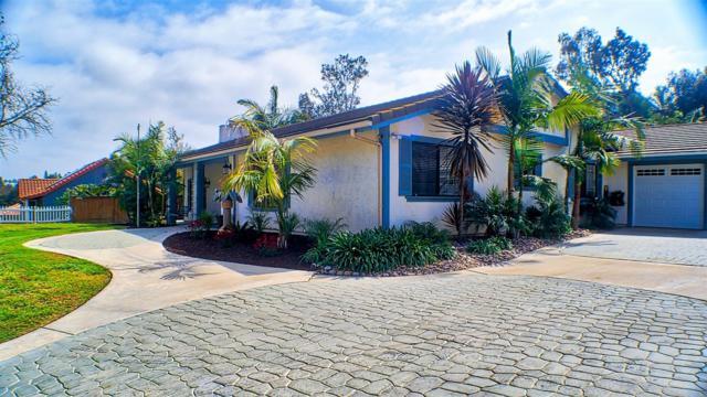 2714 Degen Dr., Bonita, CA 91902 (#180017851) :: Impact Real Estate