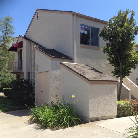 25588 Via Cresta #16, Laguna Niguel, CA 92677 (#180017907) :: Neuman & Neuman Real Estate Inc.