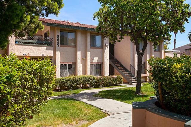 863 W San Ysidro Blvd #11, San Diego, CA 92173 (#180017965) :: Neuman & Neuman Real Estate Inc.
