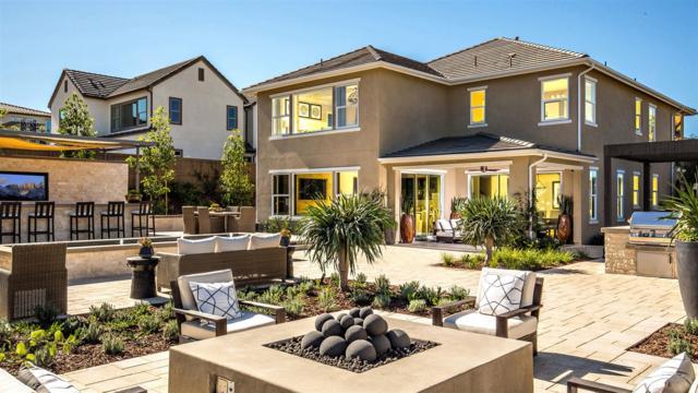 14787 Wineridge Road, San Diego, CA 92127 (#180017994) :: The Yarbrough Group