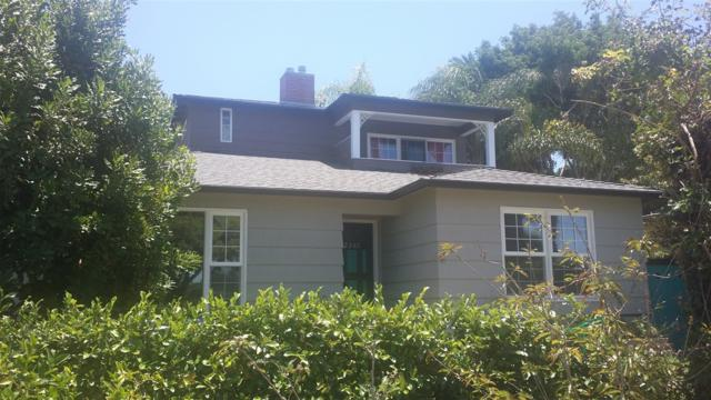 2287 Westland Avenue, San Diego, CA 92104 (#180018020) :: The Yarbrough Group