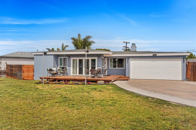 876 Carolina St, Imperial Beach, CA 91932 (#180018022) :: Whissel Realty