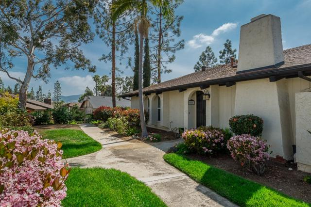 10063 Nuerto Ln, Spring Valley, CA 91977 (#180018045) :: Whissel Realty