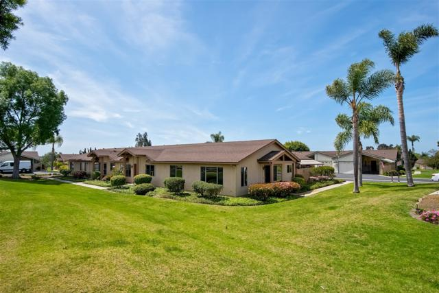 1044 Eider Way, Oceanside, CA 92057 (#180018071) :: Neuman & Neuman Real Estate Inc.