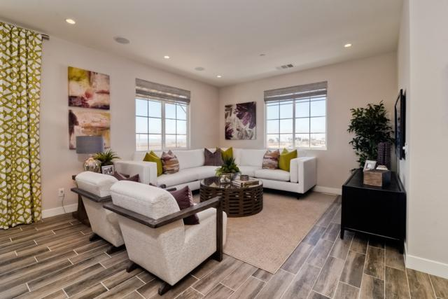 5558 Santa Alicia, San Diego, CA 92154 (#180018115) :: The Houston Team | Coastal Premier Properties