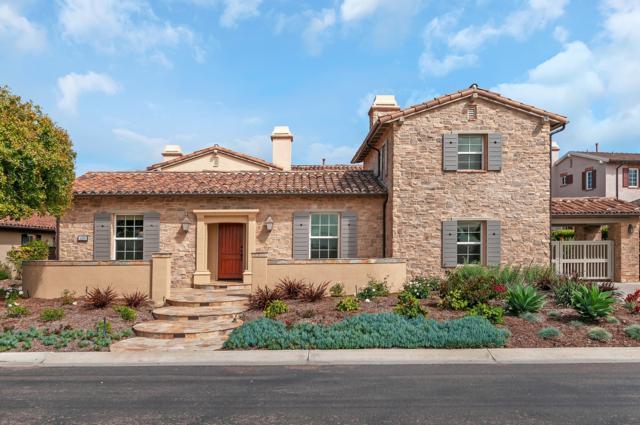 14283 Caminito Lazanja, San Diego, CA 92127 (#180018154) :: Harcourts Ranch & Coast