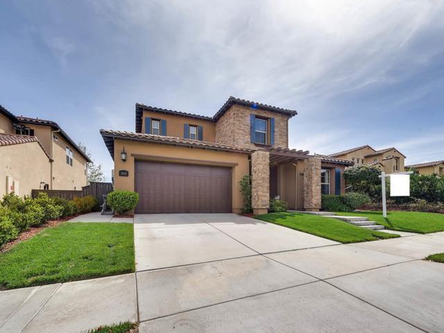 Chula Vista, CA 91914 :: The Houston Team   Coastal Premier Properties