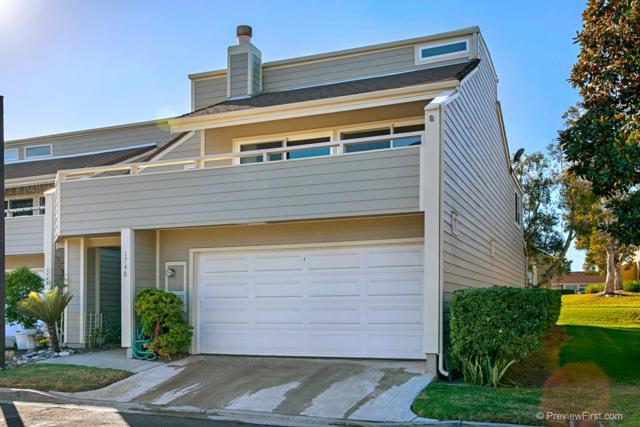 1748 Kennington Rd, Encinitas, CA 92024 (#180018193) :: Heller The Home Seller