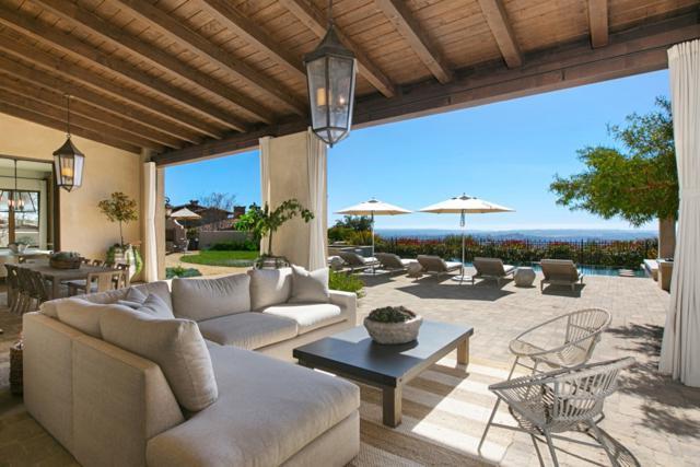 7909 Entrada De Luz E, San Diego, CA 92127 (#180018264) :: Harcourts Ranch & Coast