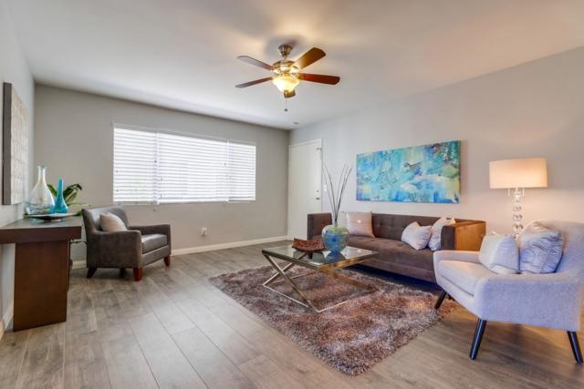 4503 Hamilton, San Diego, CA 92116 (#180018345) :: Ascent Real Estate, Inc.