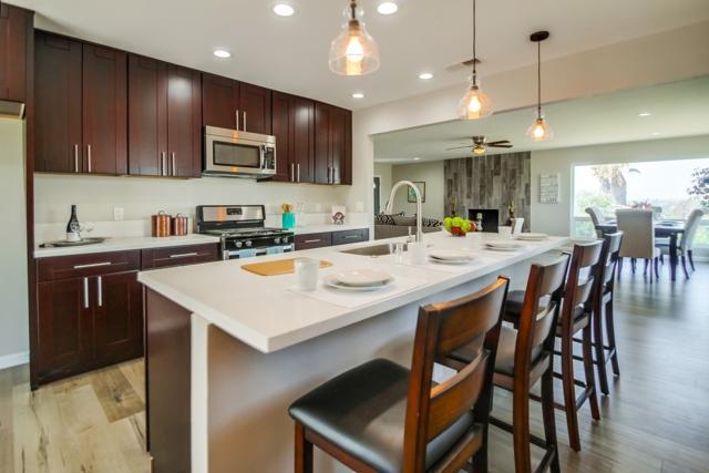 6934 Madrone Ave, San Diego, CA 92114 (#180018438) :: Neuman & Neuman Real Estate Inc.