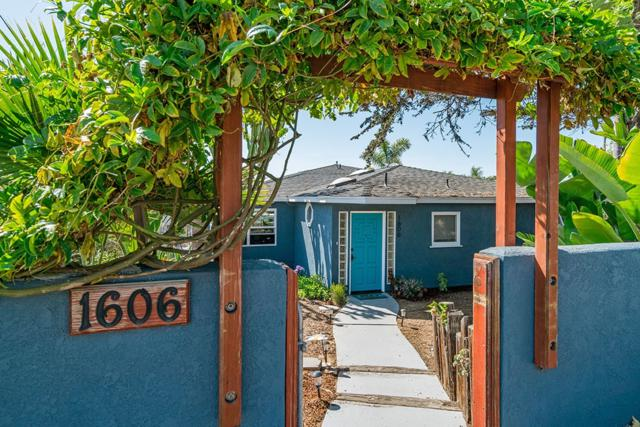 1606 Mackinnon Ave, Cardiff, CA 92007 (#180018441) :: The Marelly Group | Compass