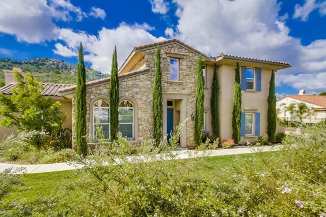 26788 Saint Andrews Ln, Valley Center, CA 92082 (#180018452) :: Ascent Real Estate, Inc.