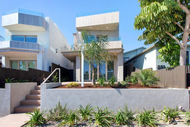 938 Opal, San Diego, CA 92109 (#180018478) :: The Houston Team | Coastal Premier Properties