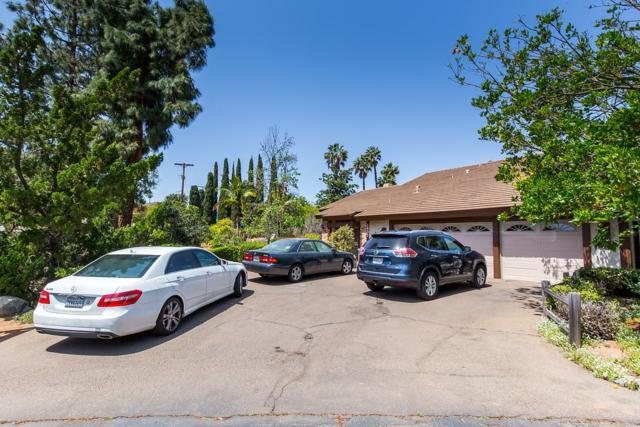 1507 Woody Hills Dr, El Cajon, CA 92019 (#180018498) :: The Yarbrough Group