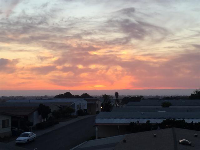 3340 Del Sol Blvd #12, San Diego, CA 92154 (#180018517) :: Heller The Home Seller