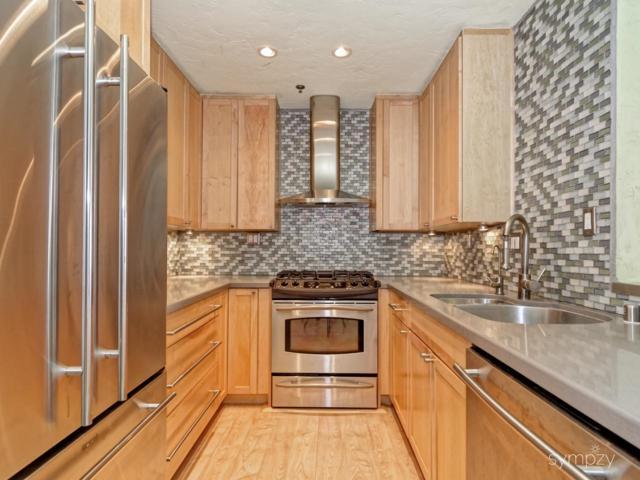 116 Mangano Circle, Encinitas, CA 92024 (#180018520) :: The Houston Team | Coastal Premier Properties