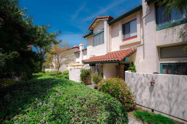1443 Summit Dr., Chula Vista, CA 91910 (#180018551) :: Whissel Realty