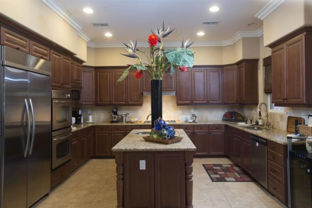 2563 Fire Mountain Dr, Oceanside, CA 92054 (#180018560) :: Neuman & Neuman Real Estate Inc.
