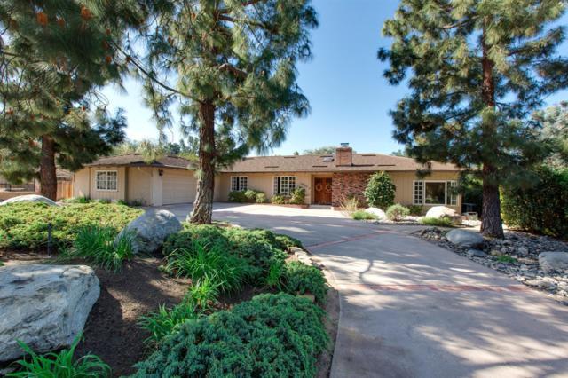 13623 Sagewood Dr, Poway, CA 92064 (#180018565) :: Heller The Home Seller