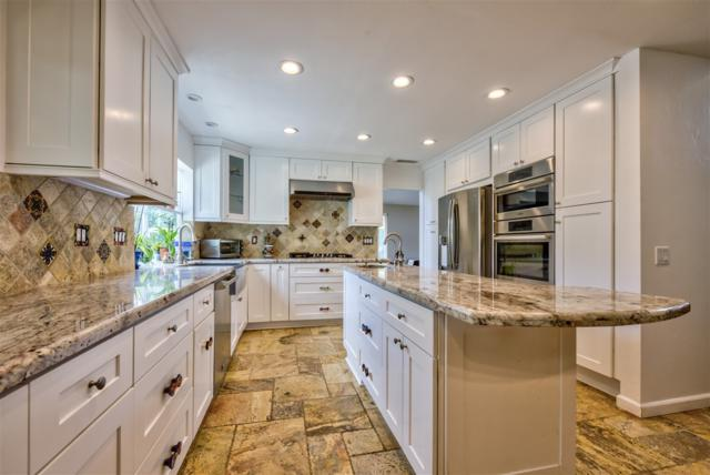 449 Willowspring Drive, Encinitas, CA 92024 (#180018588) :: The Houston Team | Coastal Premier Properties