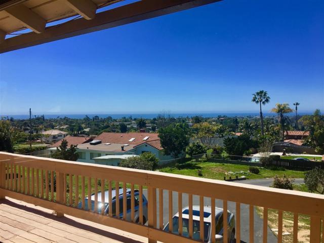 2425 Dunstan St, Oceanside, CA 92054 (#180018612) :: Neuman & Neuman Real Estate Inc.