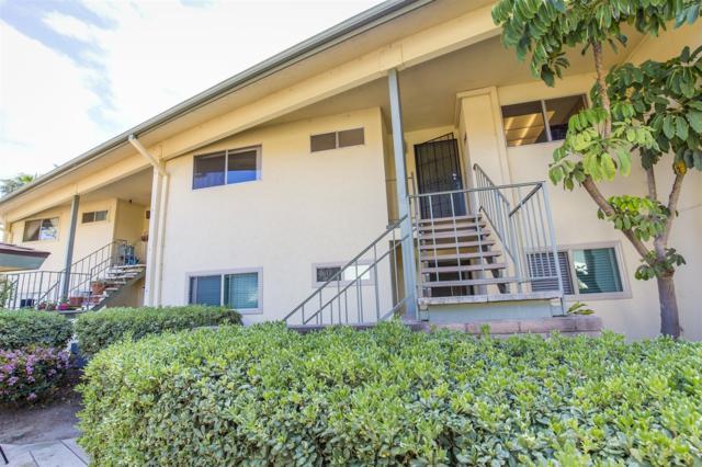 4095 Bonita Road #202, Bonita, CA 91902 (#180018655) :: Impact Real Estate