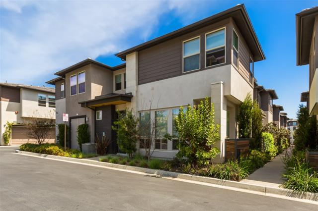 2440 Aperture Cir, San Diego, CA 92108 (#180018686) :: Keller Williams - Triolo Realty Group
