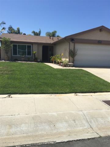 9063 Hatcher Ln, San Diego, CA 92126 (#180018694) :: Keller Williams - Triolo Realty Group