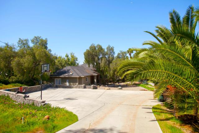 9358 Vista, Spring Valley, CA 91977 (#180018695) :: The Yarbrough Group