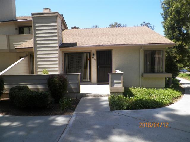 4557 Chateau, San Diego, CA 92117 (#180018705) :: Whissel Realty