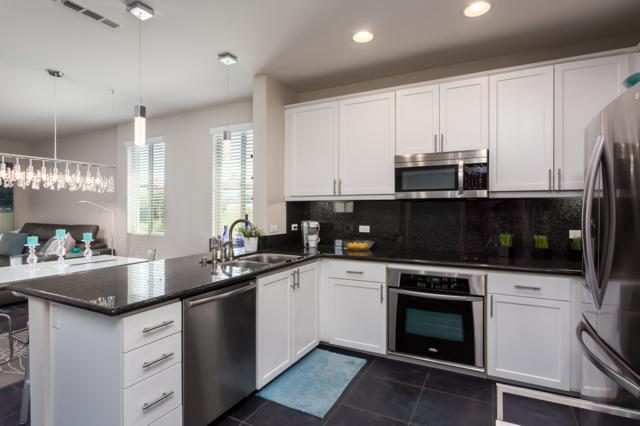 3877 Pell Pl #217, Carmel Valley, CA 92130 (#180018779) :: The Marelly Group | Compass