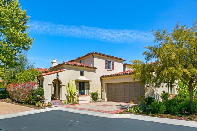 16936 Simple Melody Lane, San Diego, CA 92127 (#180018800) :: Harcourts Ranch & Coast