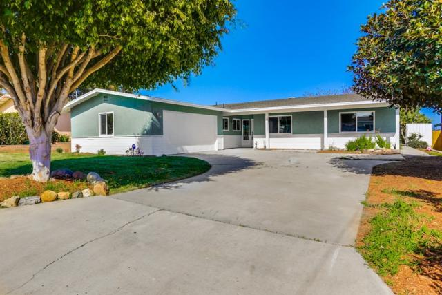 2408 Saratoga St, Oceanside, CA 92054 (#180018811) :: Group 46:10 Southern California
