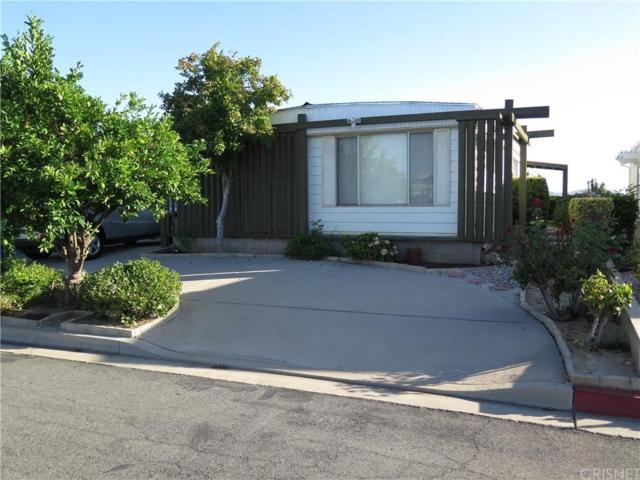 38551 Via Escarlata, Murrieta, CA 92563 (#180018866) :: Keller Williams - Triolo Realty Group